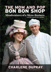 The Mom and Pop Bon Bon Shop