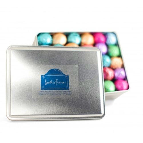 30 Piece Signature Tin