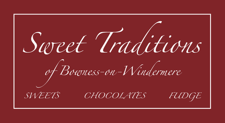 SweetTraditions