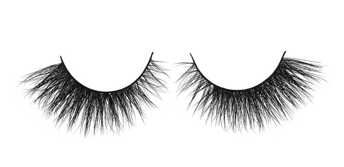 Date Night Mink Lashes