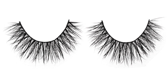 Goddess Mink Lashes