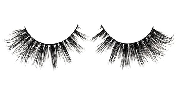 Love Whispers Mink Lashes