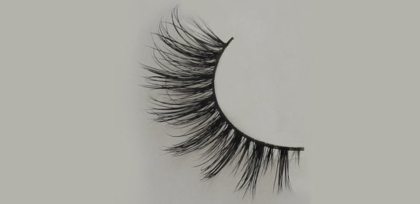 Best Quality Love Whispers Mink Lashes