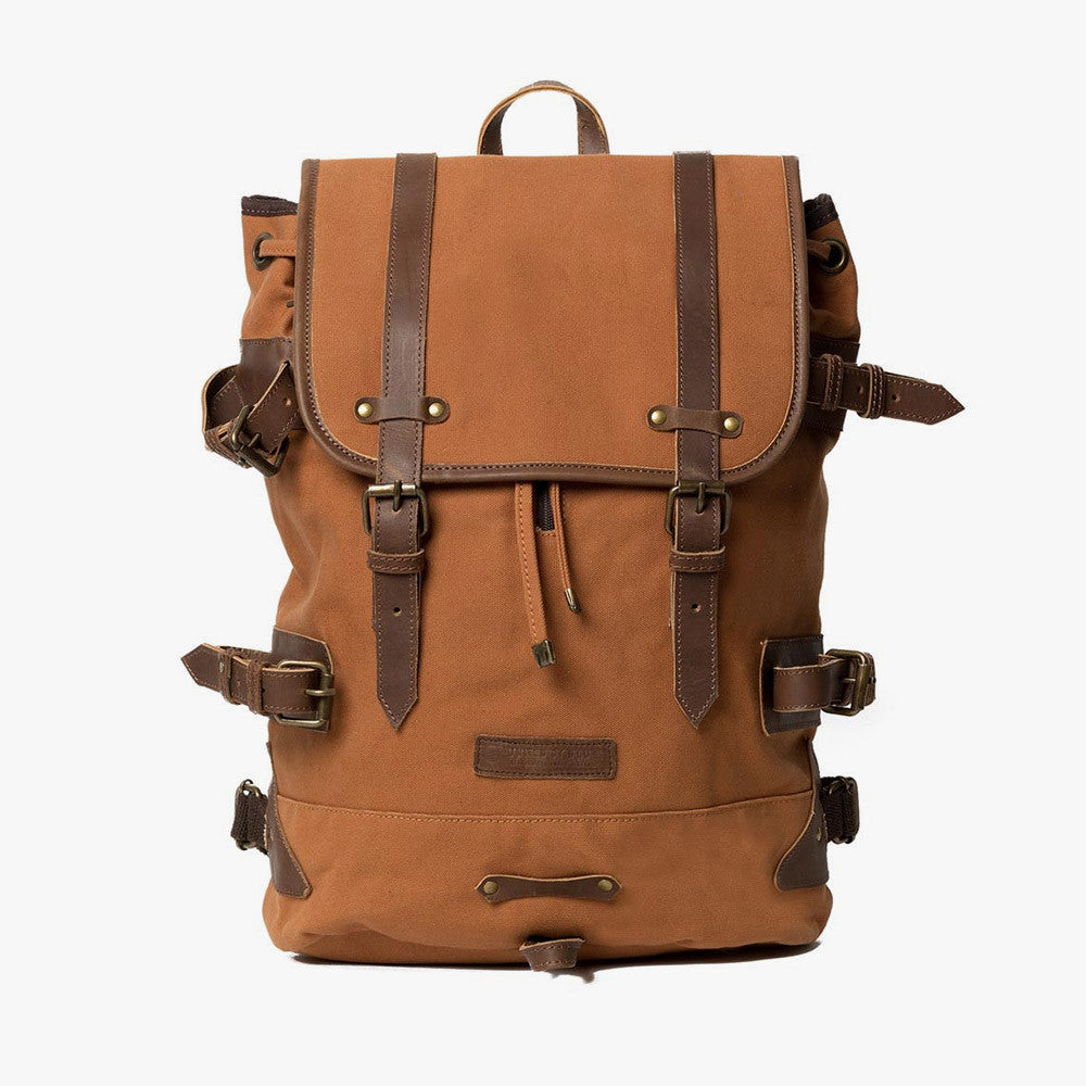 Derby Tier Backpack