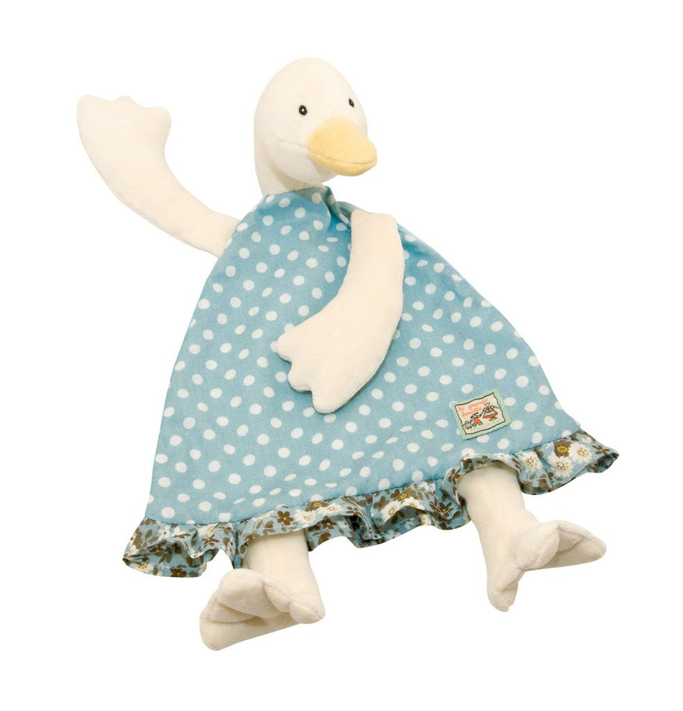 Moulin Roty Dolls, Comforters & Toys