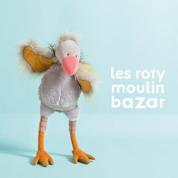 Moulin Roty - Gus Vulture
