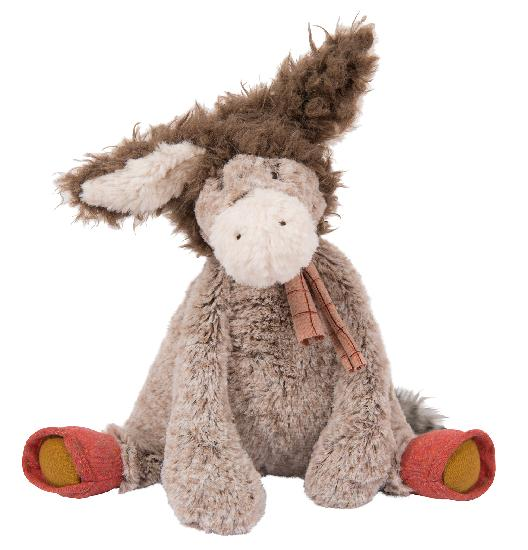 Moulin Roty - Bazar collection - JoJo the Donkey