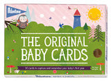Milestone - The Original Baby Memory Cards - How I Wonder.co.uk - 4