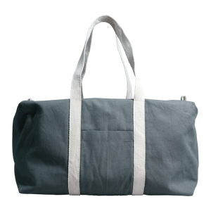 Fabelab - Gym Bag - Blue Spruce - how-i-wonder