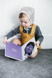 Emma - Babylit - Board Books for Toddlers - How I Wonder.co.uk - Lifestyle