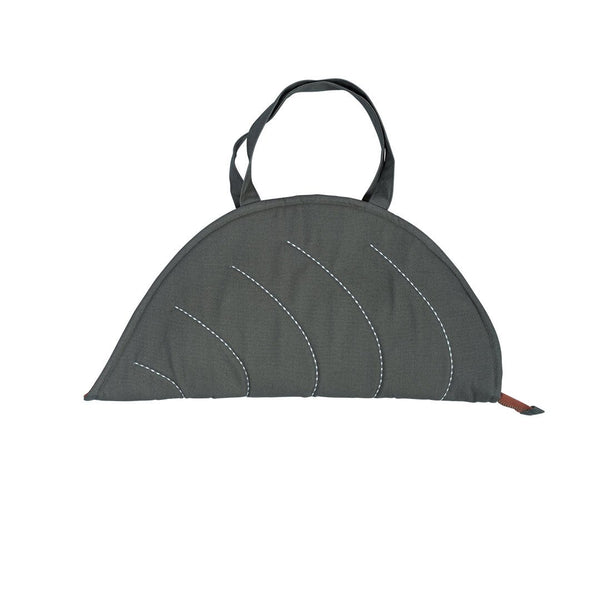 FABELAB - LEAF - PLAY PURSE