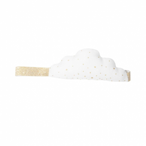 fabelab - cloud tiara