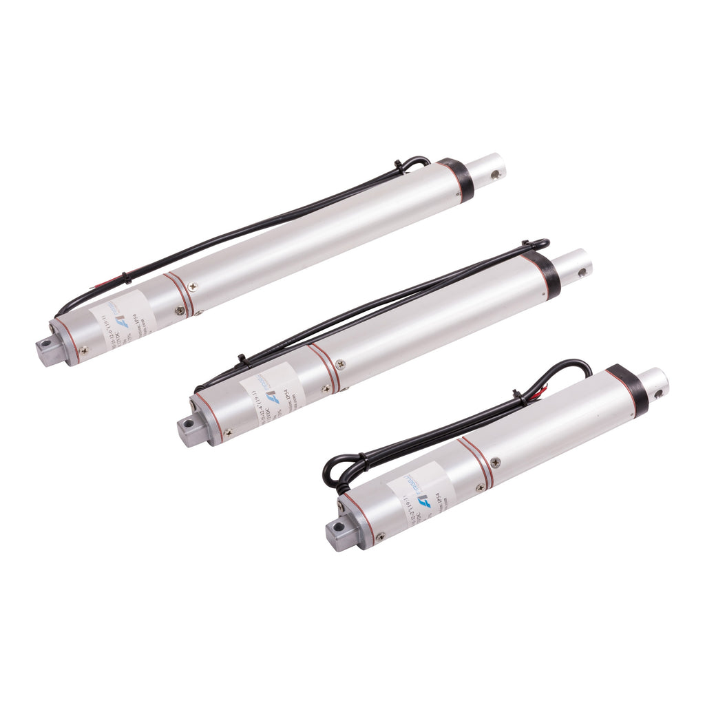 Mini Linear Actuators
