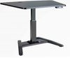 adjustable desk height