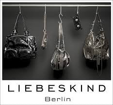 Liebeskind Berlin Handbags