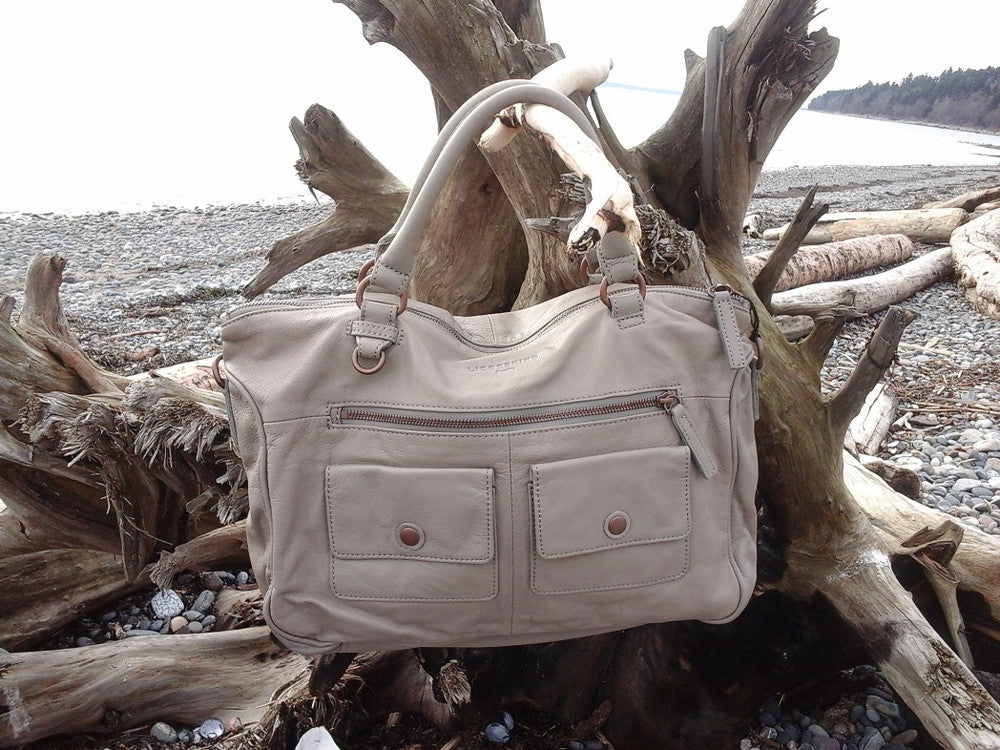 Liebeskind-bag-esther-handbag-new-flint