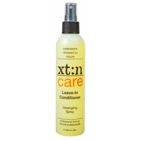 XTN CARE PROFESSIONAL – INSTANT CONDITIONER – LEAVE-IN DETANGLING SPRAY