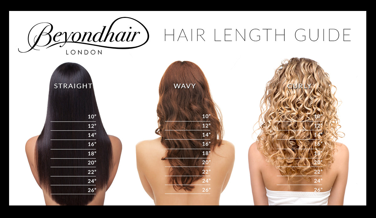 Beyond Hair Buy Affordable Quality Virgin Hair Extensions