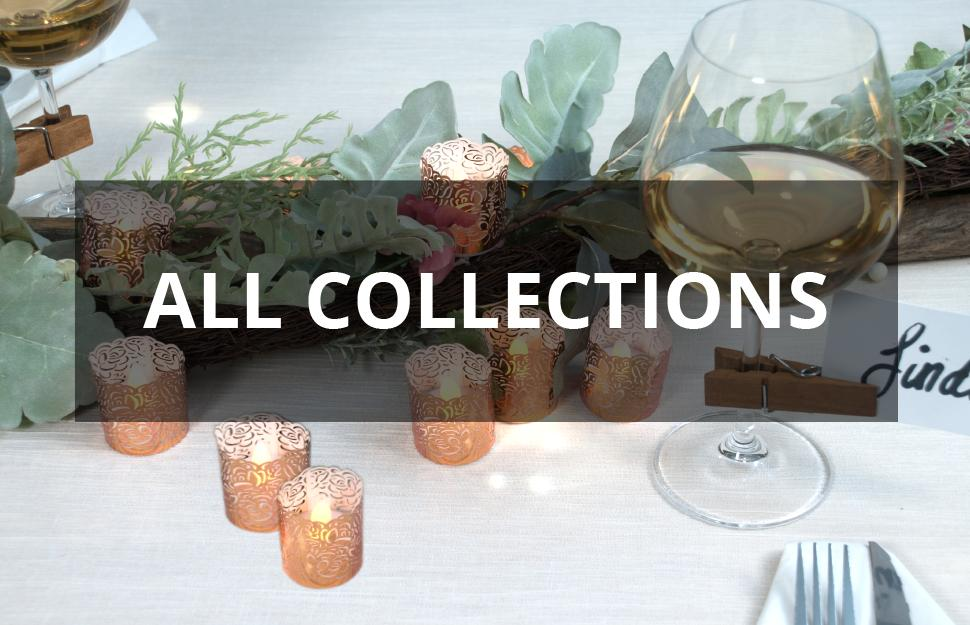 All Collections