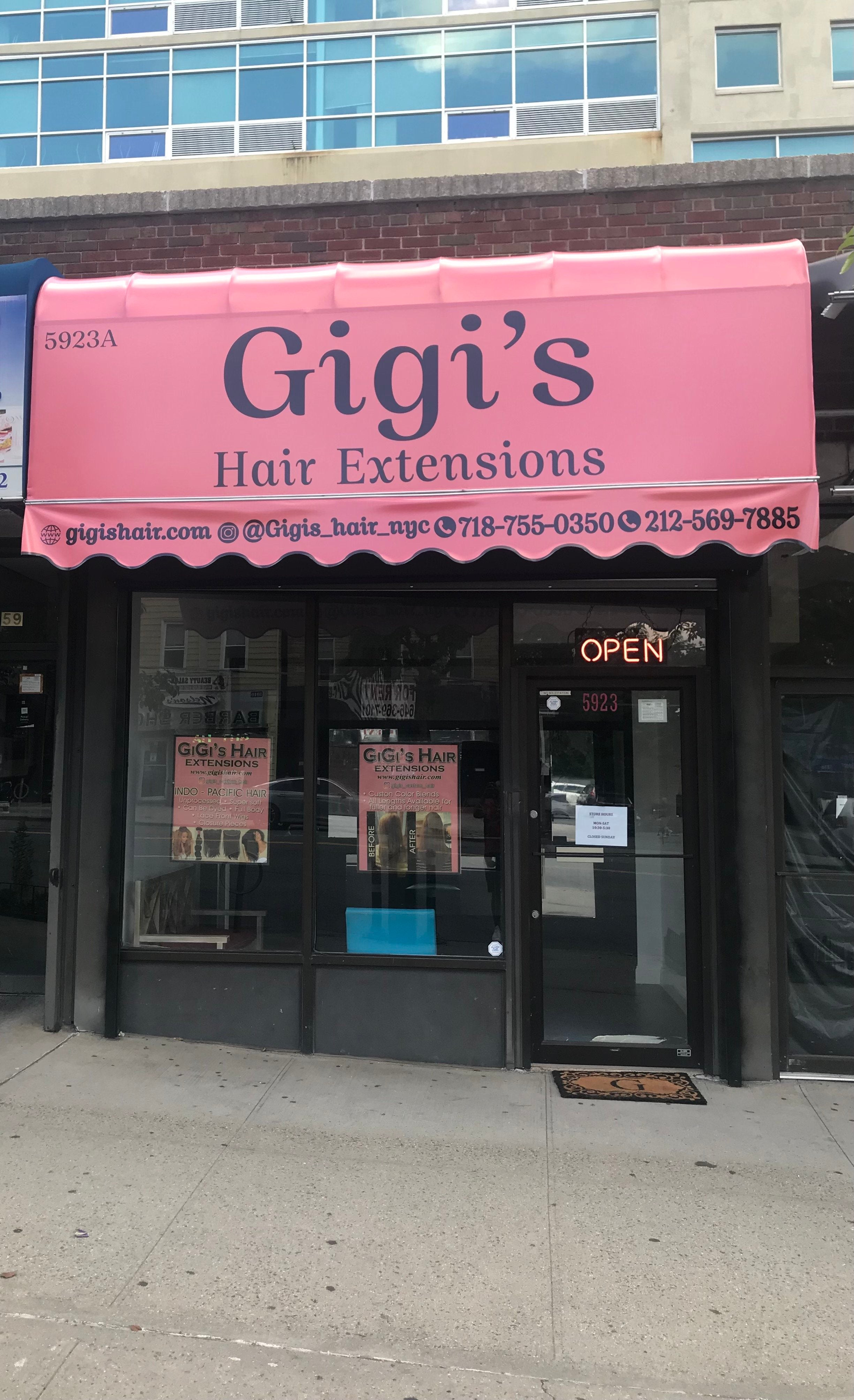 Gigi hair extensions shahs of sunset om hair the finest 100 human hair gigi s extensions pmusecretfo Image collections
