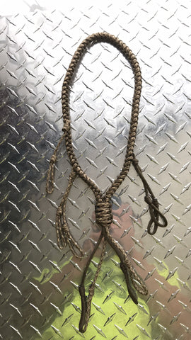 Duck Smacker Lightweight Call Lanyard
