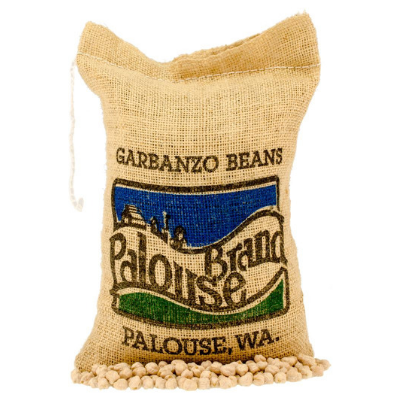 buy garbanzo beans