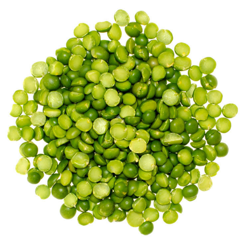 buy green split peas