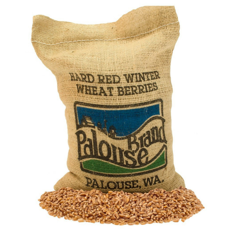 buy hard red winter wheat