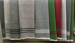 Celebrate Spring! Win an Alpaca Blanket by Ilya! May 11 - June 2