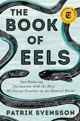 Book of Eels, The