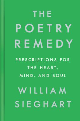 The Poetry Remedy