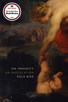 On Immunity - An Innoculation