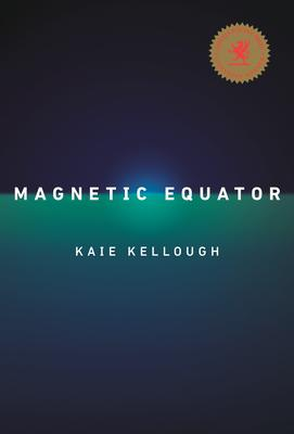 Magnetic Equator: Poems
