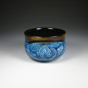 XS Bowl - Bright Blue