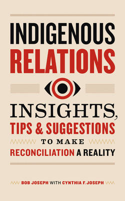 Indigenous Relations