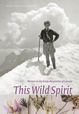 This Wild Spirit: Women