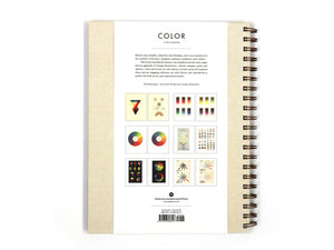 Color: A Sketchbook