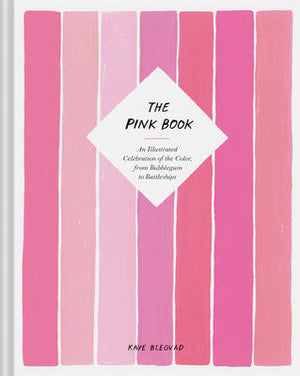 The Pink Book