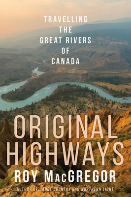 Original Highways