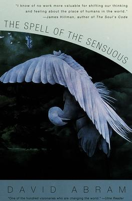 Spell of the Sensuous, The