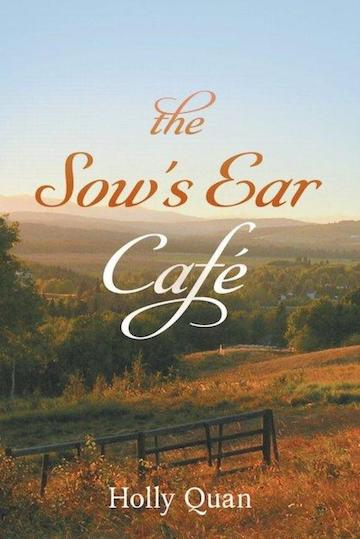 The Sow's Ear Cafe (softcover)