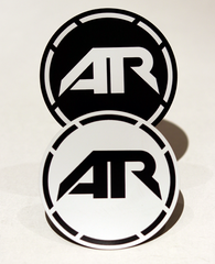2 AR Magnets  (Free Shipping!)