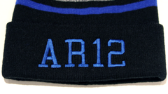 AR12 Touque (Limited Time)