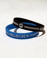 2 AR12 Wristbands (Free Shipping!)