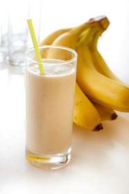 Banana_Smoothie