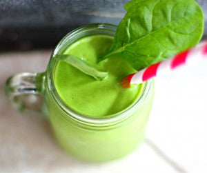 green-tea-smoothie