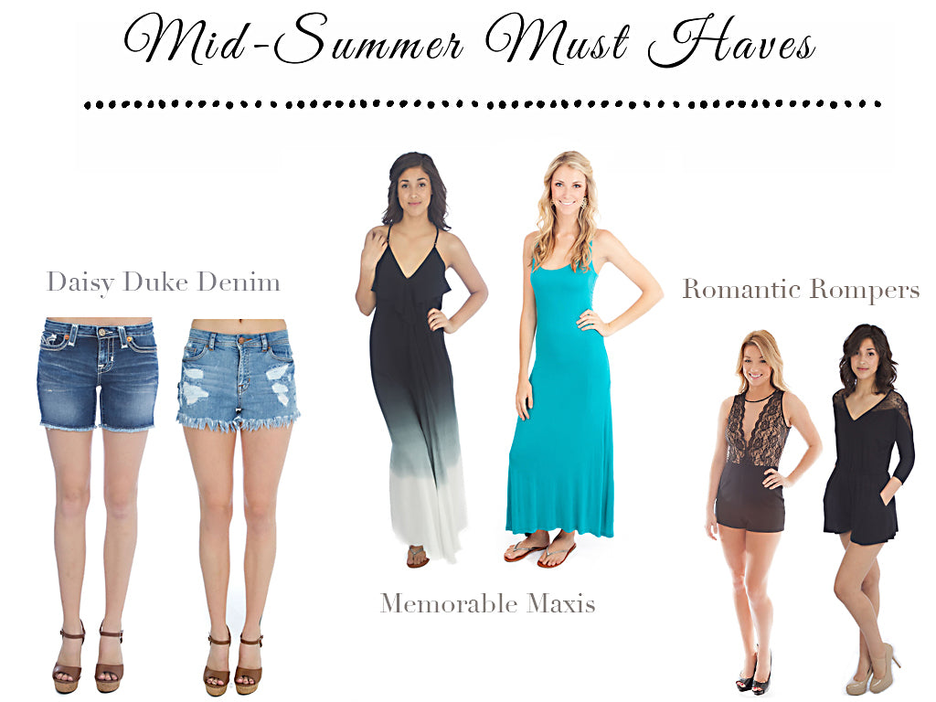midsummermusthaves copy
