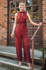 Want It All Jumpsuit