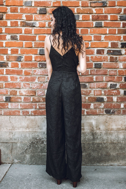 All My Love Jumpsuit