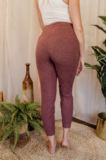 Lawrence Lounge Pant